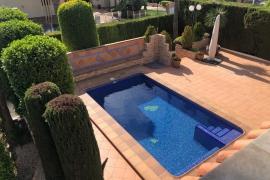 Продажа виллы в провинции Costa Blanca North, Испания: 4 спальни, 345 м2, № RV0205ID – фото 29