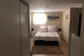 Продажа виллы в провинции Costa Blanca North, Испания: 4 спальни, 345 м2, № RV0205ID – фото 16