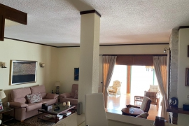 Продажа виллы в провинции Costa Blanca North, Испания: 4 спальни, 345 м2, № RV0205ID – фото 8