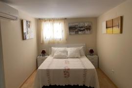 Продажа виллы в провинции Costa Blanca North, Испания: 4 спальни, 345 м2, № RV0205ID – фото 18