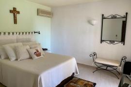 Продажа виллы в провинции Costa Blanca North, Испания: 4 спальни, 345 м2, № RV0205ID – фото 25