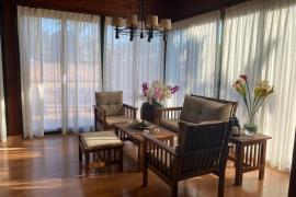 Продажа виллы в провинции Costa Blanca North, Испания: 4 спальни, 345 м2, № RV0205ID – фото 11