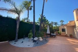 Продажа виллы в провинции Costa Blanca North, Испания: 4 спальни, 345 м2, № RV0205ID – фото 30