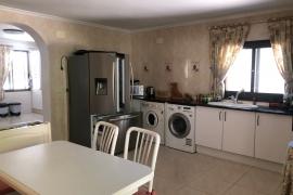Продажа виллы в провинции Costa Blanca North, Испания: 4 спальни, 345 м2, № RV0205ID – фото 14