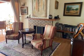 Продажа виллы в провинции Costa Blanca North, Испания: 4 спальни, 345 м2, № RV0205ID – фото 10