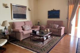 Продажа виллы в провинции Costa Blanca North, Испания: 4 спальни, 345 м2, № RV0205ID – фото 9