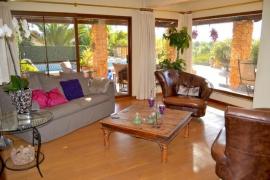 Продажа виллы в провинции Costa Blanca North, Испания: 4 спальни, 330 м2, № RV0190SW – фото 6