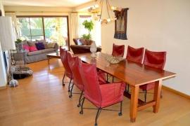 Продажа виллы в провинции Costa Blanca North, Испания: 4 спальни, 330 м2, № RV0190SW – фото 10
