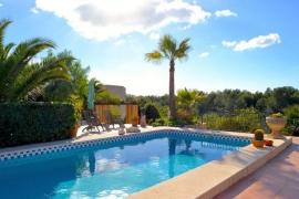 Продажа виллы в провинции Costa Blanca North, Испания: 4 спальни, 330 м2, № RV0190SW – фото 3