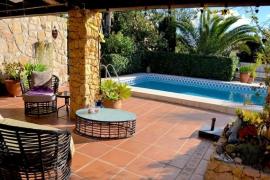 Продажа виллы в провинции Costa Blanca North, Испания: 4 спальни, 330 м2, № RV0190SW – фото 4