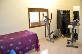 Продажа виллы в провинции Costa Blanca North, Испания: 4 спальни, 330 м2, № RV0190SW – фото 14