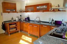 Продажа виллы в провинции Costa Blanca North, Испания: 4 спальни, 330 м2, № RV0190SW – фото 12