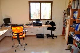 Продажа виллы в провинции Costa Blanca North, Испания: 4 спальни, 330 м2, № RV0190SW – фото 15