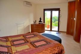 Продажа виллы в провинции Costa Blanca North, Испания: 4 спальни, 330 м2, № RV0190SW – фото 13