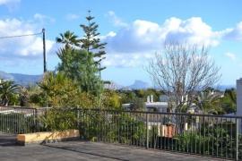 Продажа виллы в провинции Costa Blanca North, Испания: 4 спальни, 330 м2, № RV0190SW – фото 5