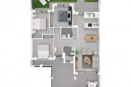 Продажа бунгало в провинции Costa Blanca South, Испания: 3 спальни, 98 м2, № NC1952TI – фото 7