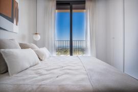 Продажа виллы в провинции Costa Blanca North, Испания: 2 спальни, 100 м2, № NC0050AB – фото 18