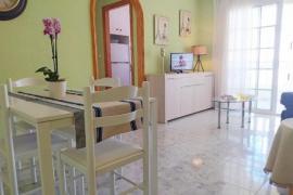 Продажа апартаментов в провинции Costa Blanca South, Испания: 2 спальни, 68 м2, № RV0191TI-D – фото 4