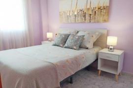 Продажа апартаментов в провинции Costa Blanca South, Испания: 2 спальни, 68 м2, № RV0191TI-D – фото 8