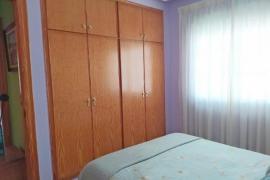 Продажа апартаментов в провинции Costa Blanca South, Испания: 2 спальни, 68 м2, № RV0191TI-D – фото 9