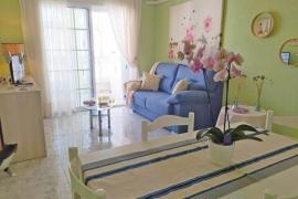 Продажа апартаментов в провинции Costa Blanca South, Испания: 2 спальни, 68 м2, № RV0191TI-D – фото 5