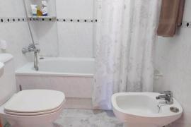 Продажа апартаментов в провинции Costa Blanca South, Испания: 2 спальни, 68 м2, № RV0191TI-D – фото 11