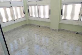 Продажа апартаментов в провинции Costa Blanca South, Испания: 2 спальни, 68 м2, № RV0191TI-D – фото 3