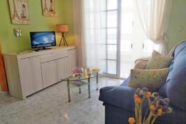 Продажа апартаментов в провинции Costa Blanca South, Испания: 2 спальни, 68 м2, № RV0191TI-D – фото 6