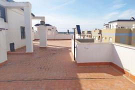 Продажа апартаментов в провинции Costa Blanca South, Испания: 2 спальни, 68 м2, № RV0191TI-D – фото 2