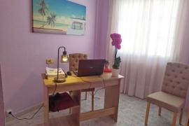 Продажа апартаментов в провинции Costa Blanca South, Испания: 2 спальни, 68 м2, № RV0191TI-D – фото 10