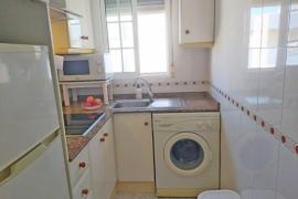 Продажа апартаментов в провинции Costa Blanca South, Испания: 2 спальни, 68 м2, № RV0191TI-D – фото 7