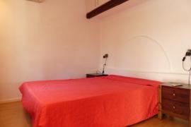 Продажа бунгало в провинции Costa Blanca South, Испания: 1 спальня, 78 м2, № RV0192ME – фото 15