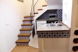 Продажа бунгало в провинции Costa Blanca South, Испания: 1 спальня, 78 м2, № RV0192ME – фото 12