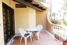 Продажа бунгало в провинции Costa Blanca South, Испания: 1 спальня, 78 м2, № RV0192ME – фото 2