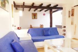 Продажа бунгало в провинции Costa Blanca South, Испания: 1 спальня, 78 м2, № RV0192ME – фото 7