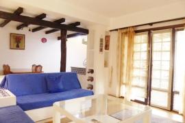 Продажа бунгало в провинции Costa Blanca South, Испания: 1 спальня, 78 м2, № RV0192ME – фото 9