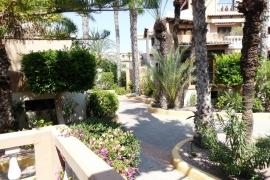 Продажа бунгало в провинции Costa Blanca South, Испания: 1 спальня, 78 м2, № RV0192ME – фото 20