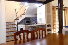 Продажа бунгало в провинции Costa Blanca South, Испания: 1 спальня, 78 м2, № RV0192ME – фото 10