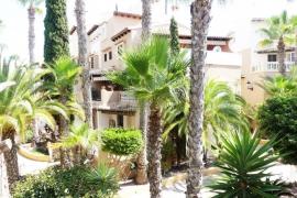 Продажа бунгало в провинции Costa Blanca South, Испания: 1 спальня, 78 м2, № RV0192ME – фото 21