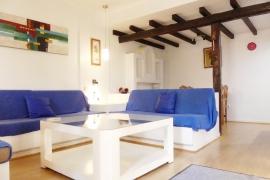 Продажа бунгало в провинции Costa Blanca South, Испания: 1 спальня, 78 м2, № RV0192ME – фото 5