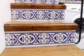 Продажа бунгало в провинции Costa Blanca South, Испания: 1 спальня, 78 м2, № RV0192ME – фото 14