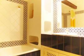 Продажа бунгало в провинции Costa Blanca South, Испания: 1 спальня, 78 м2, № RV0192ME – фото 18