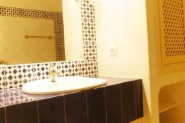 Продажа бунгало в провинции Costa Blanca South, Испания: 1 спальня, 78 м2, № RV0192ME – фото 17
