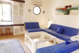 Продажа бунгало в провинции Costa Blanca South, Испания: 1 спальня, 78 м2, № RV0192ME – фото 6