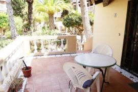 Продажа бунгало в провинции Costa Blanca South, Испания: 1 спальня, 78 м2, № RV0192ME – фото 4