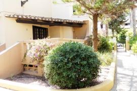 Продажа бунгало в провинции Costa Blanca South, Испания: 1 спальня, 78 м2, № RV0192ME – фото 3