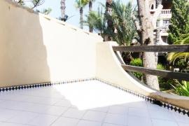 Продажа бунгало в провинции Costa Blanca South, Испания: 1 спальня, 78 м2, № RV0192ME – фото 22