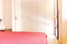 Продажа бунгало в провинции Costa Blanca South, Испания: 1 спальня, 78 м2, № RV0192ME – фото 16