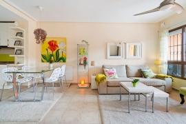 Продажа бунгало в провинции Costa Blanca South, Испания: 2 спальни, 60 м2, № RV0193KP – фото 4