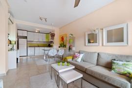 Продажа бунгало в провинции Costa Blanca South, Испания: 2 спальни, 60 м2, № RV0193KP – фото 5
